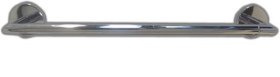 Agas 18 inch 1 Bar Towel Rod