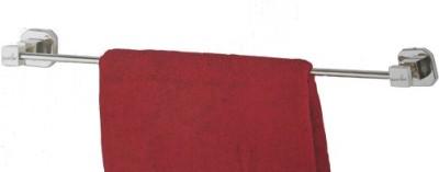 Sparrow 24 Inch 1 Bar Towel Rod