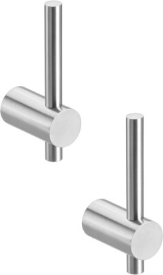 Doyours 5.9 inch 1 Bar Towel Rod