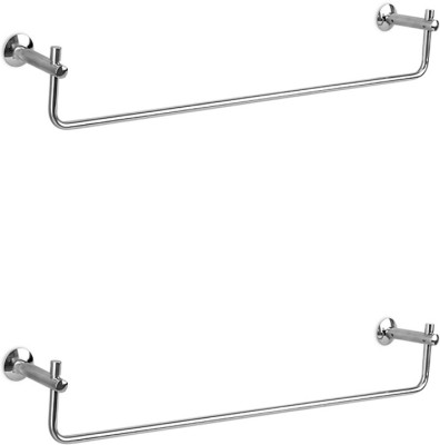 Doyours 24 inch 1 Bar Towel Rod