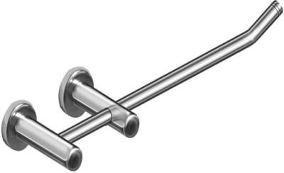 Sipco 10.23 inch 1 Bar Towel Rod