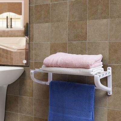 Disha Marketing 21.4 inch 1 Bar Towel Rod