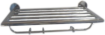 Agas 24 inch 1 Bar Towel Rod
