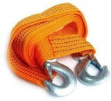 AutoStark Tc003 3 m Towing Cable 3 m Tow...
