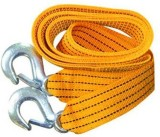 Nimarketing TWC123 3.5 m Towing Cable (P...