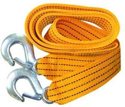 Nimarketing TWC123 3.5 m Towing Cable