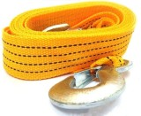 Capeshoppers CR008453Car towing cable 2....