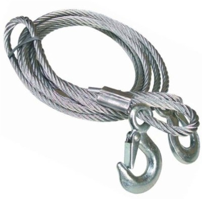 Nimarketing Bn56 3 m Towing Cable