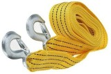 AutoStark TCY-4681 3.5 m Towing Cable (N...