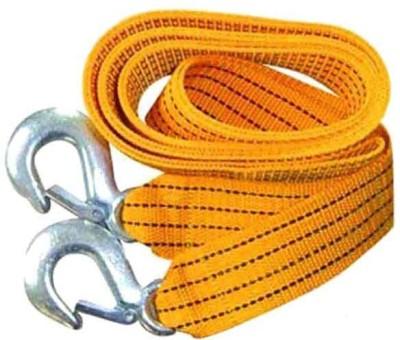 Emit ET0019A 3 m Towing Cable