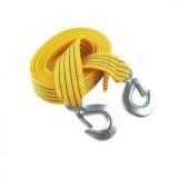GOMANI TC001 3.5 m Towing Cable (Nylon, ...