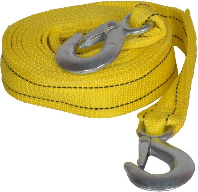 Canabee towchn1 3.5 m Towing Cable