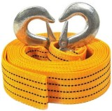 AutoRight S2653 3.5 m Towing Cable (Nylo...