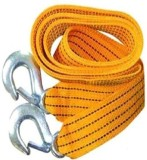 Furious Auto Yellow Towing Cable 3 m Tow...