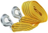 Himmlisch STMPL-29470 3.5 m Towing Cable...