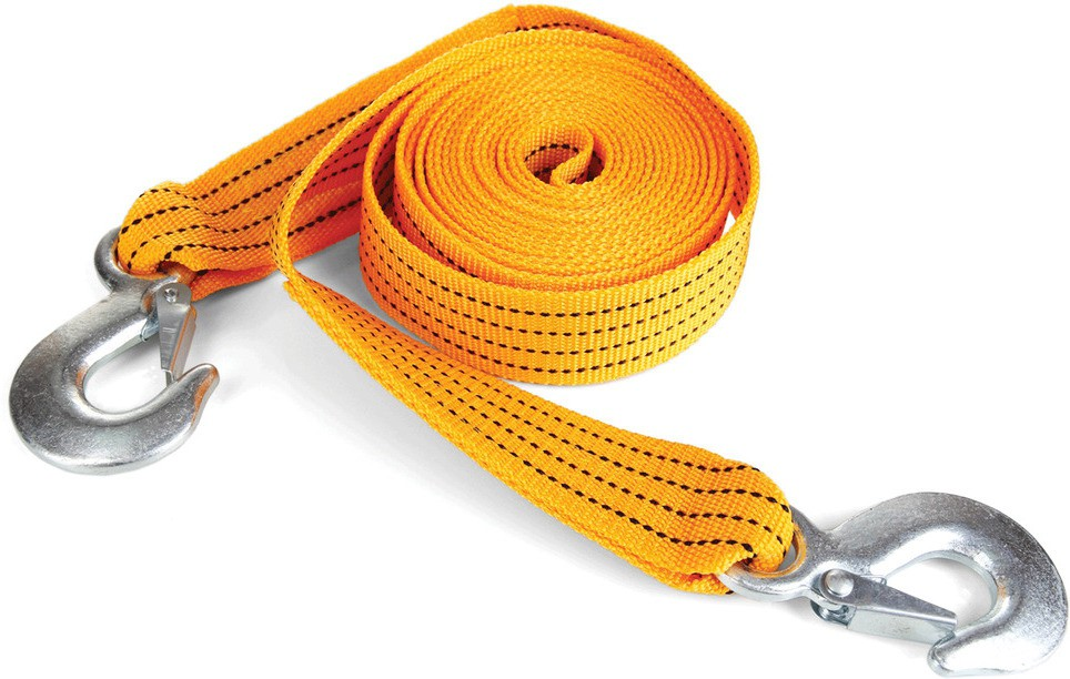 Deals   Extra 20% Off Car Towing Cable
