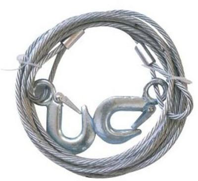 BI TEC 1001 8 m Towing Cable