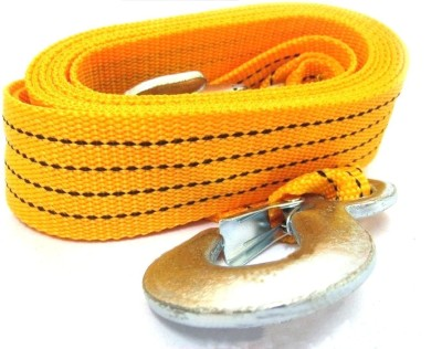Amicikart TOW ROPE 3 m Towing Cable