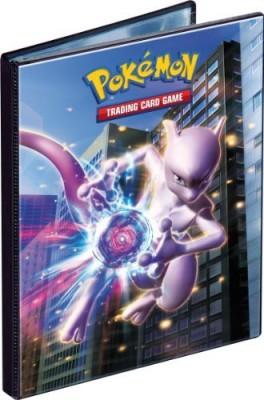 Pokémon Albums Toy Accessory(Pokemon, Next, Destinies White)