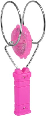 Saamarth Impex Na Toy Accessory(NA Pink)