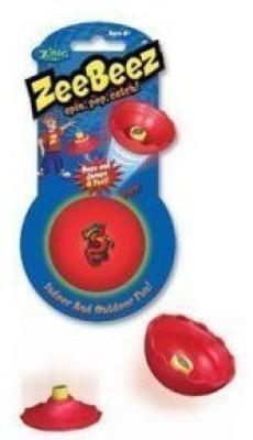 Zing Toys ZeeBeez Toy Accessory