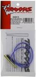 Traxxas Lead Wire Glow Plug Molex Pin To...