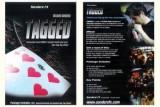 Richard Sanders Magic Kits, Accessories ...