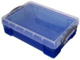 childtherapytoys Sandboxes & Accessories...