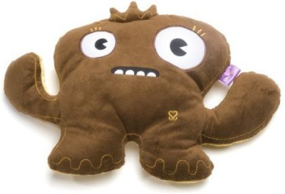 The Shrunks Pillow Toy Accessory