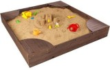 KidKraft Sandboxes & Accessories Toy Acc...