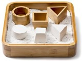 USA Toyz Sandboxes & Accessories Toy Acc...