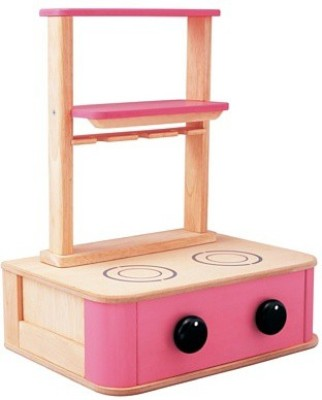 PlanToys Toy Toy Accessory