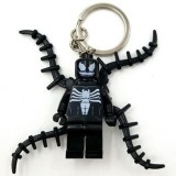 1 Piece Super Heroes Avengers Key ring K...