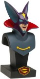 Battle of the Planets Statues Toy Access...