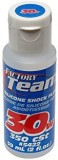 Team Associated Oil, Lubricants Toy Acce...