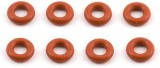 Team Associated Gaskets, O-Rings Toy Acc...