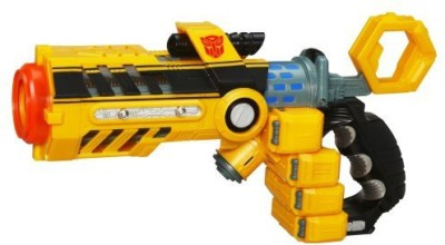 Hasbro Allspark Blaster Toy Accessory