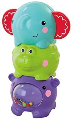 Fisher-Price Toy Toy Accessory