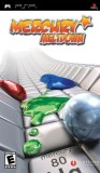 Ignition Entertainment Games Toy Accesso...