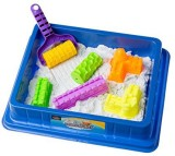 Play Visions Sandboxes & Accessories Toy...