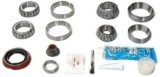 BCA Bearings Axles Toy Accessory (Bower,...