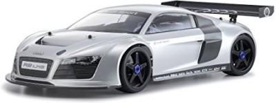Kyosho Cars Toy Accessory(Kyosho, INFERNO, Race, Spec, Audi Multicolor)
