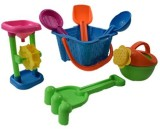 dazzling toys Sandboxes & Accessories To...