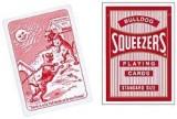 US Playing Card Co. Magic Kits, Accessor...