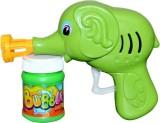 A M Enterprises gunbuble2 Toy Bubble Mak...