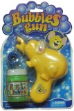Gauba Traders 25300 Toy Bubble Maker
