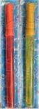 Daksh Enterprises Stick (Pack Of 2) Toy ...