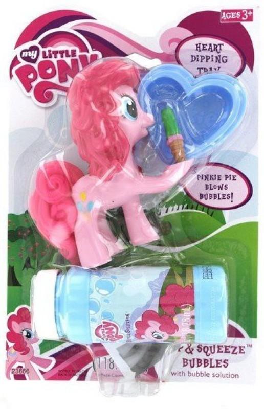 Hasbro 16464 Toy Bubble Maker