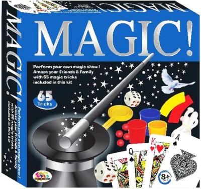 Magickit 65
