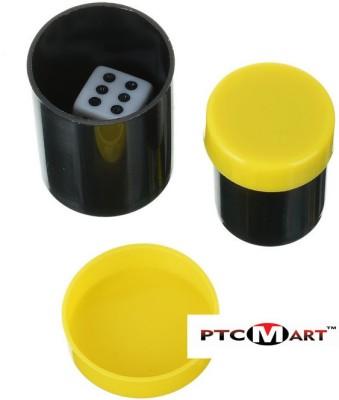 ptcmart 1